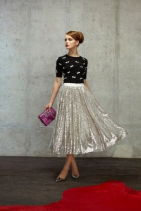 alice olivia prefall 2014 FashionDailyMag sel 23