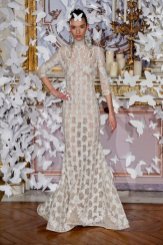 ALEXIS MABILLE HC Spring 2014 fashiondailymag sel 19