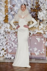 ALEXIS MABILLE HC Spring 2014 fashiondailymag sel 23