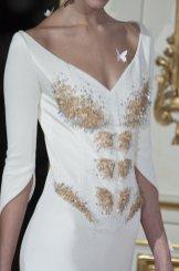 ALEXIS MABILLE HC Spring 2014 fashiondailymag sel 6c