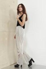 DATURA Silk Velvet Capsule Collection fashiondailymag sel 4