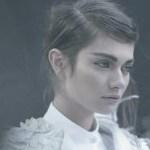 ERDEM spring 2014 by trevor undi FashionDailyMag sel antonina 4