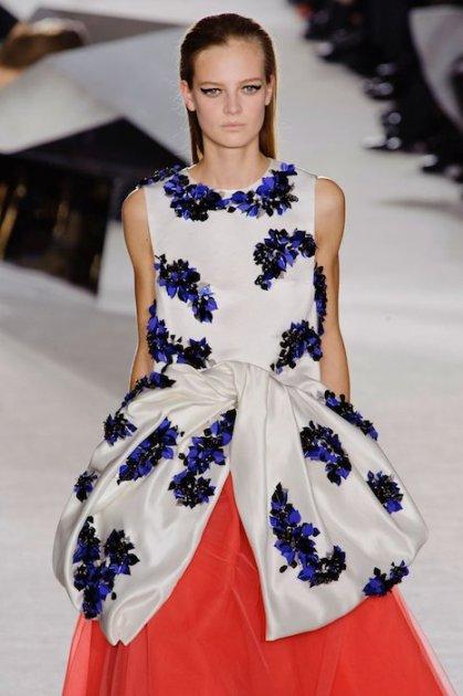 GIAMBATTISTA VALLI HC Spring 2014 fashiondailymag sel 34