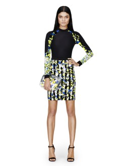 PETER PILOTTO FOR TARGET fashiondailymag sel 17