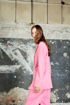 VIONNET PRE-FALL 2014 fashiondailymag sel 2A