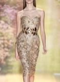 ZuhairMurad haute couture FashionDailyMag sel 10