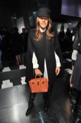 ANNA DELLO RUSSO HM Design fall 2014 FashionDailyMag sel 36