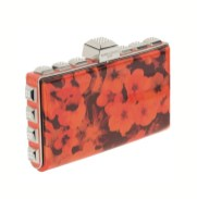 AZZARO Accessories Spring 2014 fashiondailymag sel 14