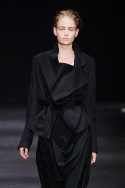 Ann Demeulemeester fall 2014 FashionDailyMag sel 02