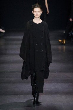Ann Demeulemeester fall 2014 FashionDailyMag sel 11
