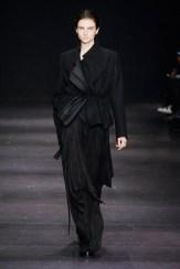 Ann Demeulemeester fall 2014 FashionDailyMag sel 12