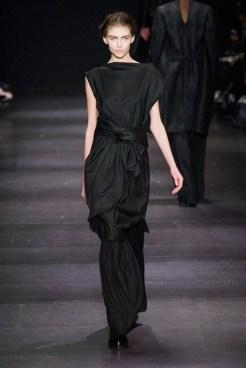 Ann Demeulemeester fall 2014 FashionDailyMag sel 15