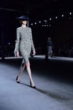 Christian Siriano fall 2014 FashionDailyMag sel 25