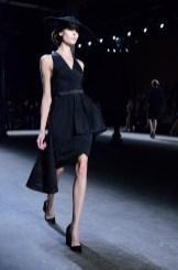 Christian Siriano fall 2014 FashionDailyMag sel 37