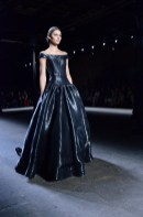 Christian Siriano fall 2014 FashionDailyMag sel 43