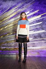 Cynthia Rowley fall 2014 FashionDailyMag sel 10