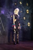 Cynthia Rowley fall 2014 FashionDailyMag sel 28