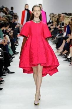 Dior fall 2014 FashionDailyMag sel 70