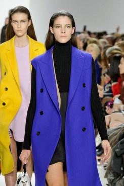 Dior fall 2014 FashionDailyMag sel 74