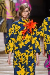Dries Van Noten fall 2014 FashionDailyMag sel 07