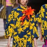Dries Van Noten fall 2014 FashionDailyMag sel 07
