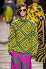 Dries Van Noten fall 2014 FashionDailyMag sel 09