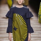 Dries Van Noten fall 2014 FashionDailyMag sel 11