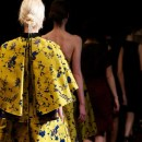 HIGHLIGHTS from LONDON FASHION WEEK fall 2014 vol 2