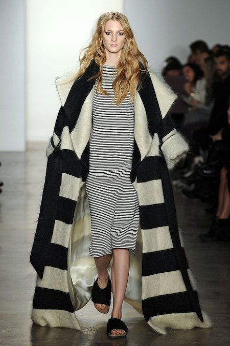 HOUGHTON Fall 2014 NYFW fashiondailymag sel 11