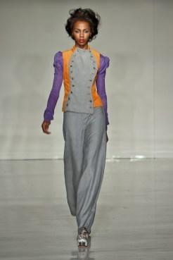 K. NICOLE fall 2014 FashionDailyMag sel 2