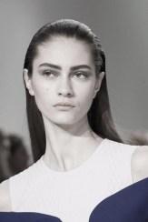 MARINE DELEEUW Dior fall 2014 FashionDailyMag sel 17
