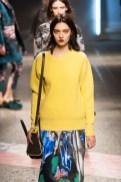 MSGM fall 2014 FashionDailyMag sel 12