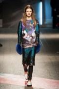 MSGM fall 2014 FashionDailyMag sel 21