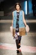 MSGM fall 2014 FashionDailyMag sel 23
