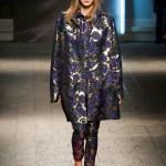 MSGM fall 2014 FashionDailyMag sel 3