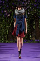 alexis mabille fall 2014 fashiondailymag sel 12