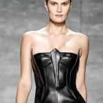 Mathieu Mirano fall 2014 FashionDailyMag sel 3