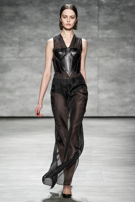 Mathieu Mirano fall 2014 FashionDailyMag sel 30