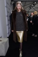Max Mara bs fall 2014 FashionDailyMag sel 136