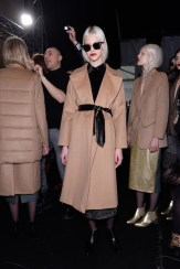 Max Mara bs fall 2014 FashionDailyMag sel 161