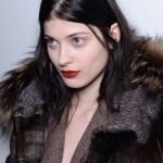 Max Mara bs fall 2014 FashionDailyMag sel 177
