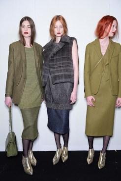Max Mara bs fall 2014 FashionDailyMag sel 184
