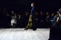 Parkchoonmoo fall 2014 FashionDailyMag sel 30