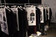 Robert Geller(Backstage) fall 2014 FashionDailyMag sel 03