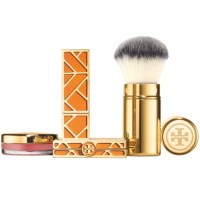 TORY BURCH beauty launch