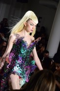 The Blonds fall 2014 FashionDailyMag sel 4
