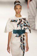 carolina herrera fall 2014 FashionDailyMag sel 11