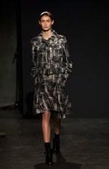 koonhor David Jung fall 2014 FashionDailyMag sel 07