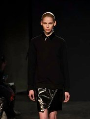 koonhor David Jung fall 2014 FashionDailyMag sel 15