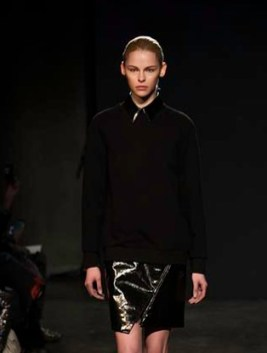 koonhor David Jung fall 2014 FashionDailyMag sel 15